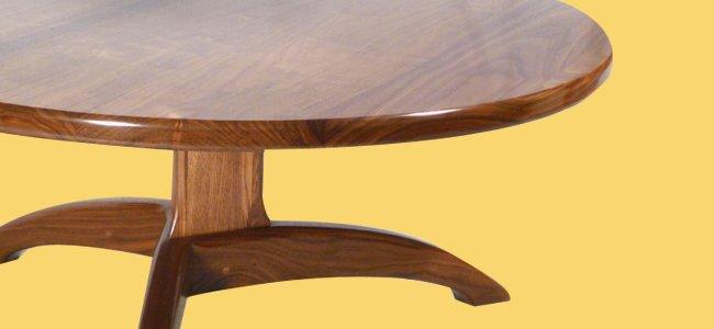 coffee_table1