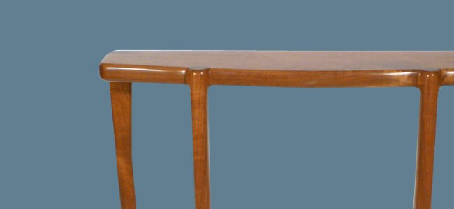 entry_table1
