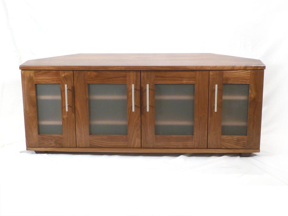 Uncategorized E C Connor Sculptural Furniture Design