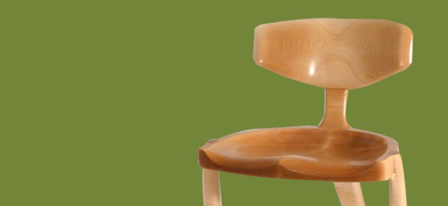 low_chair1