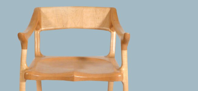 maloof_chair1