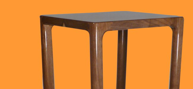 side_table1